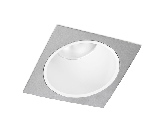 Vision Ceiling light by LEDS-C4 | General lighting