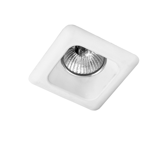 Mini Evolution Downlight by LEDS-C4 | General lighting