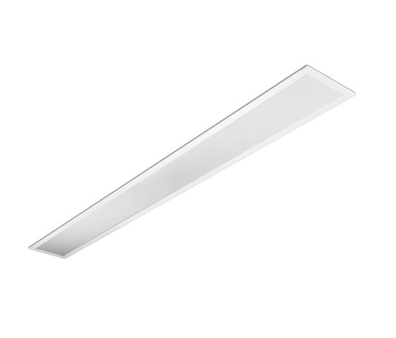 Infinite Ceiling light by LEDS-C4 | General lighting