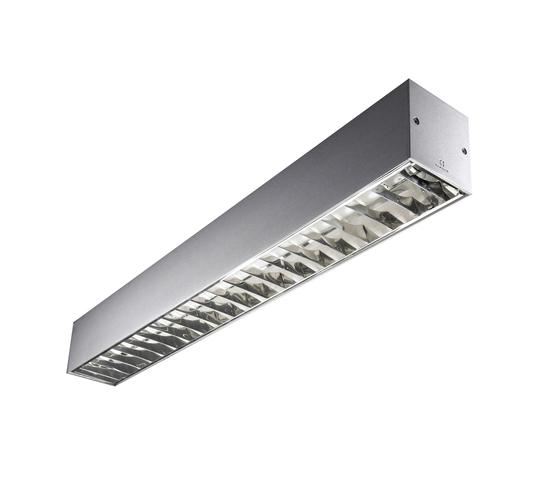 Infinite adosable / colgante de LEDS-C4 | Iluminación general
