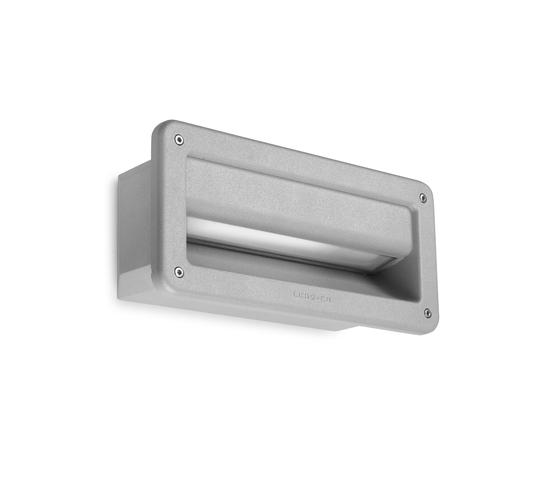 Dalton Wall light di LEDS-C4 | Illuminazione generale