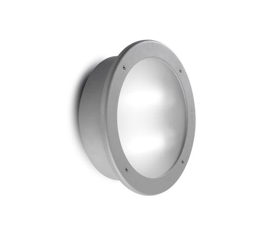 Dalton Wall light by LEDS-C4 | General lighting