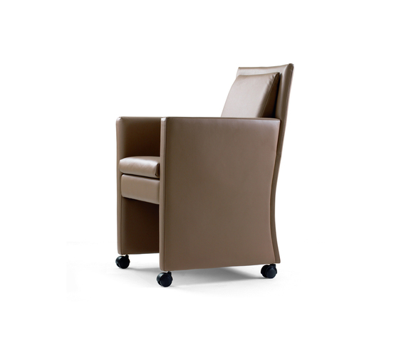 Mosa Flex Cushion by Bench | Conference chairs