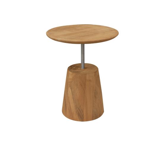 Tiera Living Coffee table by Deesawat | Coffee tables