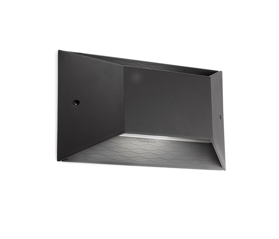 Pasteur Wall light by LEDS-C4 | General lighting