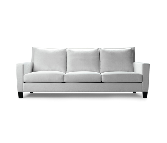 Mosa Sofa by Bench | Lounge sofas