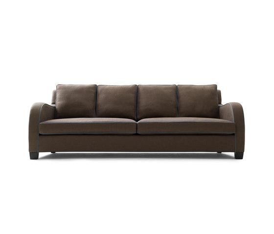 Munich Sofa by Bench | Lounge sofas