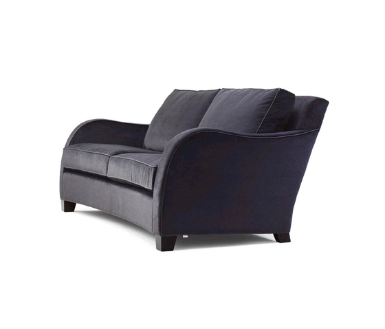 munich sofa lounge sofas from bench architonic. Black Bedroom Furniture Sets. Home Design Ideas