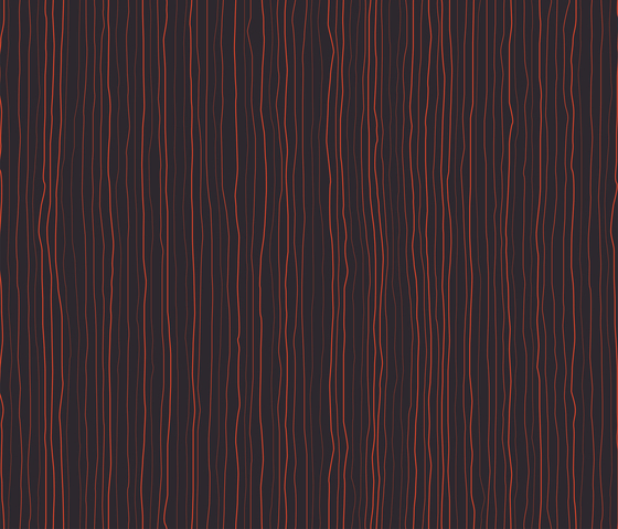 Nackt I Streifen | col1 by Sabine Röhse | Bespoke fabrics