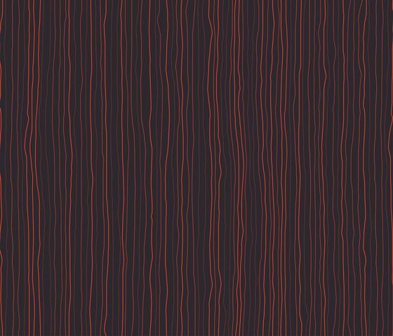 Nackt I Streifen I Fabric de Sabine Röhse | Tejidos a medida