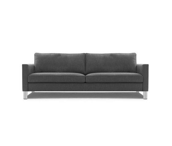 Spirits Delta XS by Bench | Lounge sofas