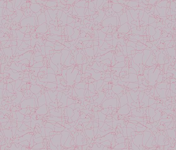 Prinzessinnen I Viele | col1 by Sabine Röhse | Bespoke fabrics