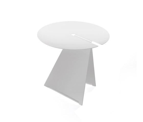 ABRA C02 de B-LINE | Tables d'appoint