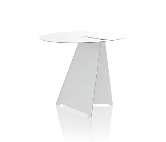 ABRA Alto by B-LINE | Side tables