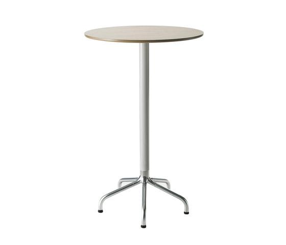 Ono Break Table von Randers+Radius | Bartische