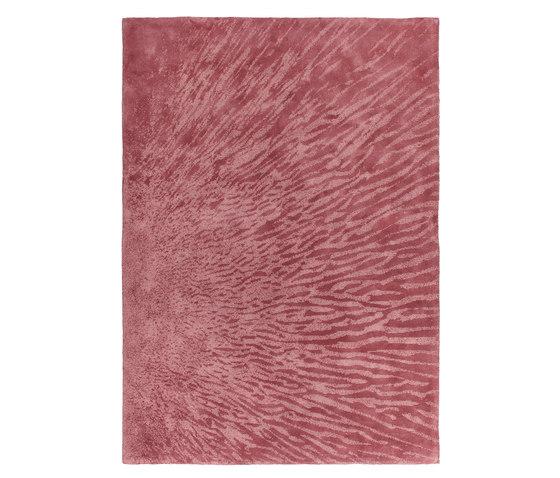 Desert | Lilac de Stepevi | Tapis / Tapis design