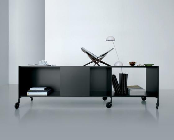 XY 02 B de Extendo | Aparadores / cómodas