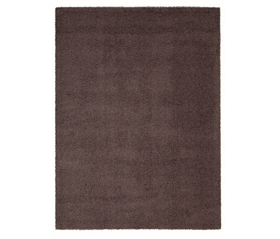 Tonic Silk | Taupe Brown by Stepevi | Rugs / Designer rugs