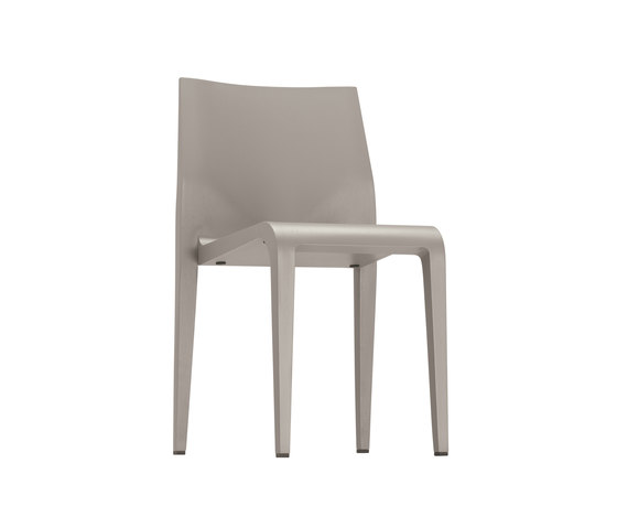 laleggera chair 301 by Alias | Multipurpose chairs