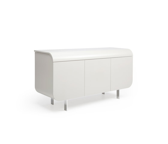 RKNL Dresser by Odesi | Sideboards