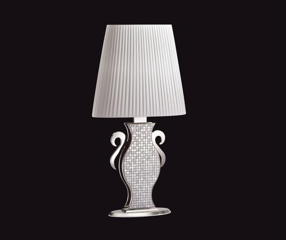 Madeleine by Bisazza | General lighting
