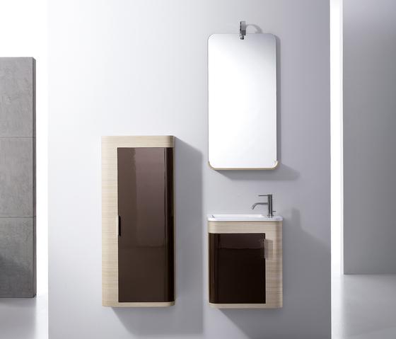 Guest di Mastella Design | Contenitori bagno