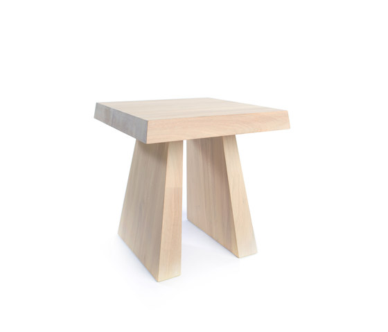Slide Coffee table by Odesi | Side tables