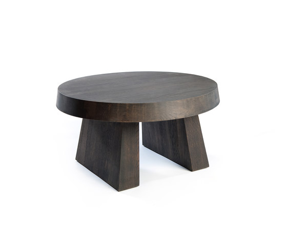 Slide Coffee table by Odesi | Coffee tables
