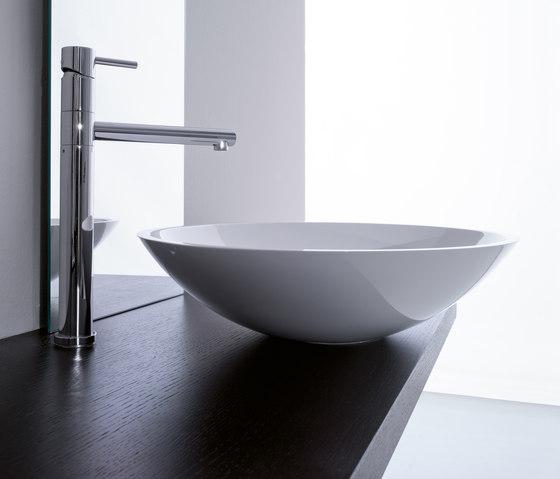 Jey von Mastella Design | Waschtischplatten