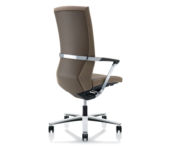 DucaRe   DR 104 by Züco   Office chairs