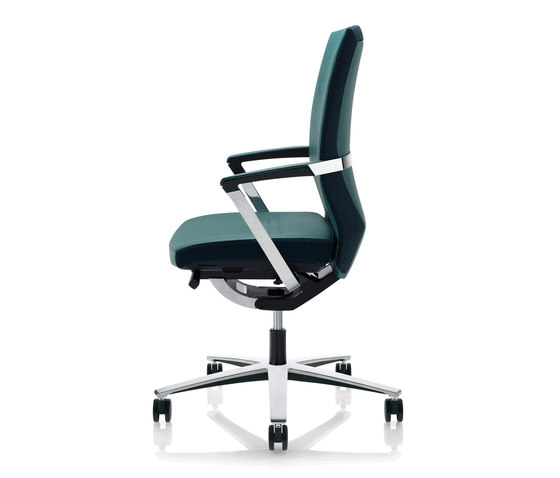 DucaRe | DR 102 by Züco | Office chairs