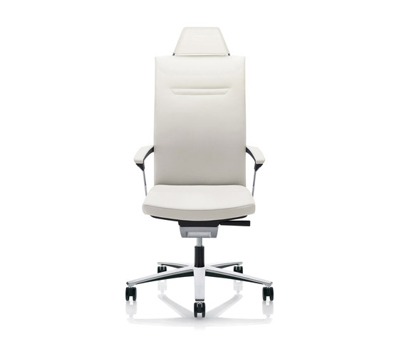 DucaRe   DR 105 by Züco   Office chairs
