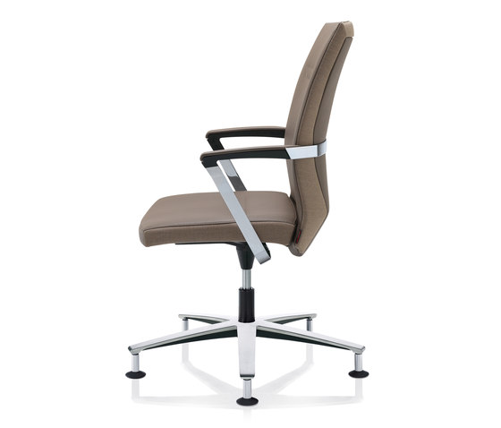 DucaRe | DR 112 by Züco | Chairs