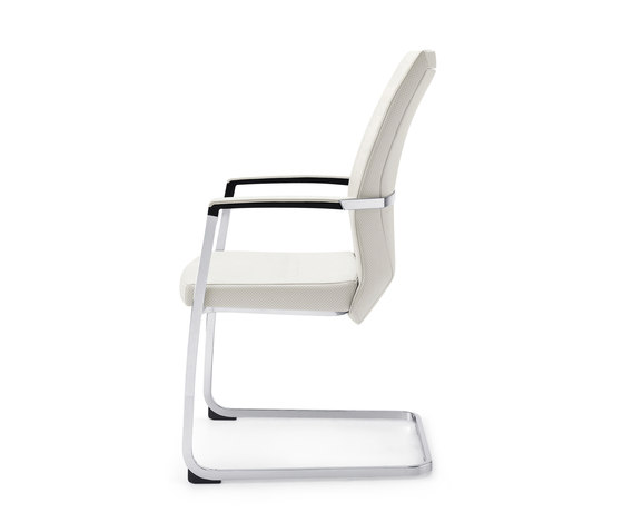 DucaRe | DR 122 by Züco | Chairs