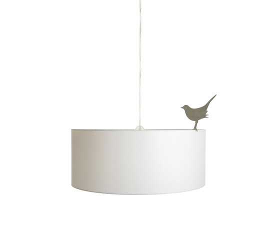 Starling Suspended lamp by Odesi | Suspended lights