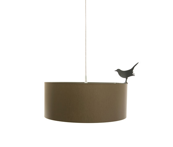 Starling Suspended lamp by Odesi | General lighting