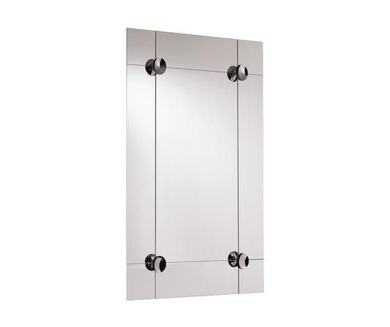 Reflet by Bisazza | Mirrors