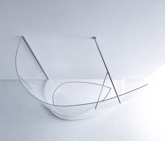 Soffio di Mastella Design  Prodotto