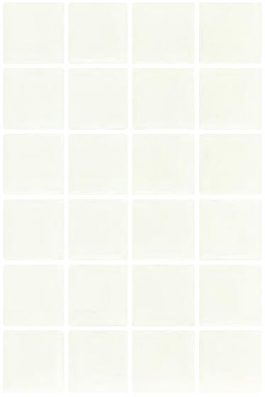 Colors 10 | VTC 10.10 di Bisazza | Mosaici vetro