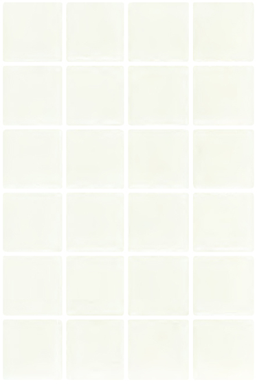 Colors 10 | VTC 10.10 de Bisazza | Mosaïques verre
