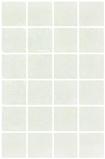 Colors 10 | VTC 10.09 di Bisazza | Mosaici vetro