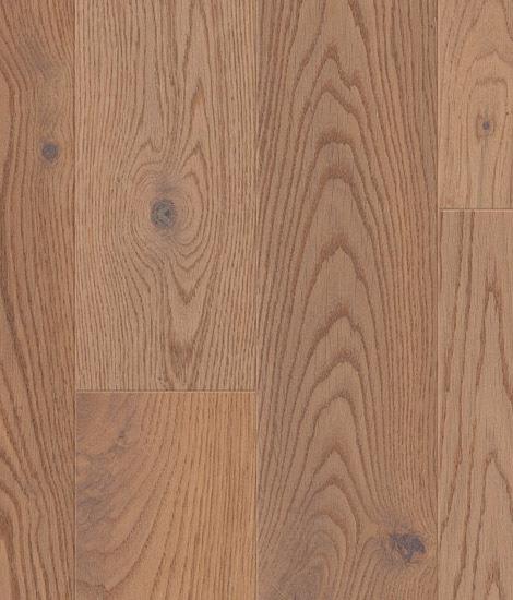 2BOND Roble Mountain blanco de Admonter Holzindustrie AG | Suelos de madera