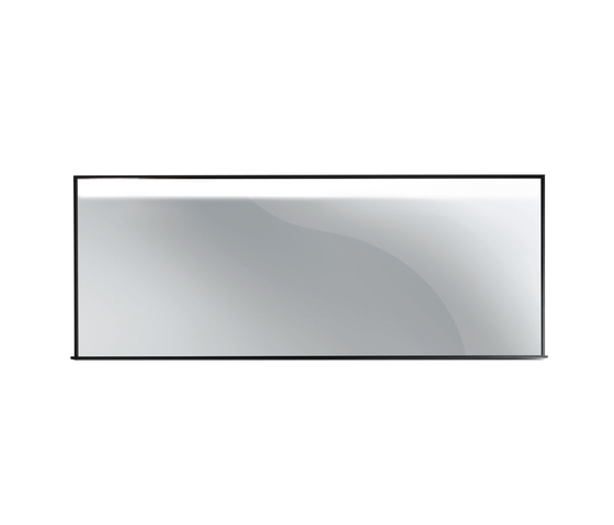 Shape Mirror by Falper | Wall mirrors