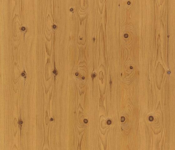 ELEMENTs Stone Pine aged by Admonter Holzindustrie AG | Wood panels