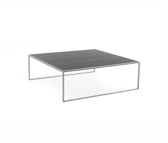 Minimize Side-table by Yomei | Side tables