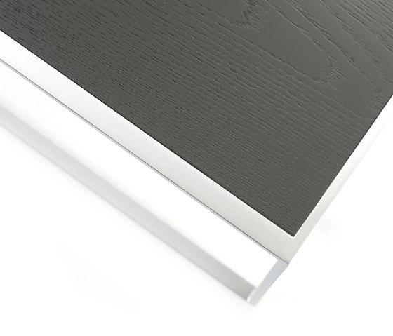 Minimize Tavolino da salotto di Yomei | Tavolini d'appoggio / Laterali