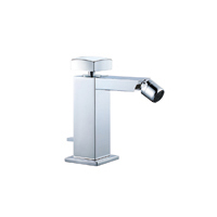 Touchme MBTM by EX.T | Wash-basin taps