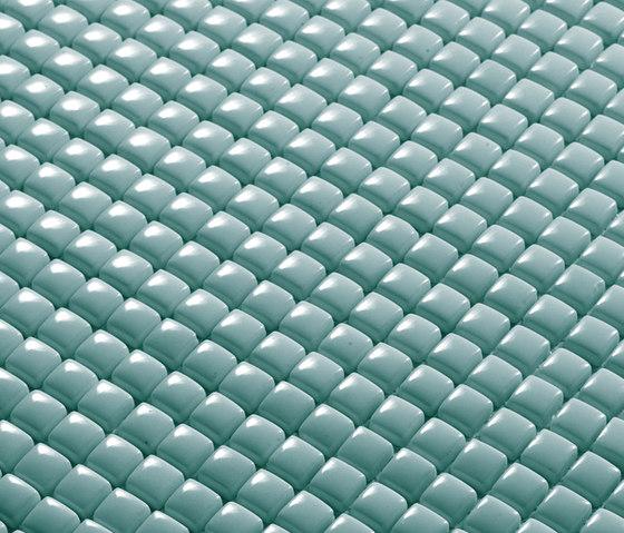Pixel Mosaic 1x1 de EX.T | Mosaïques