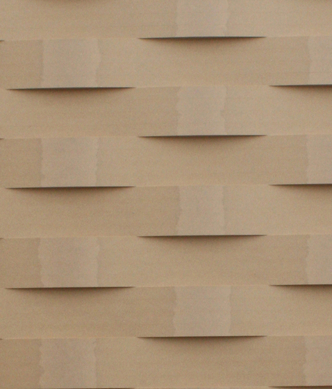 VKO022 by Virtuell | Concrete panels