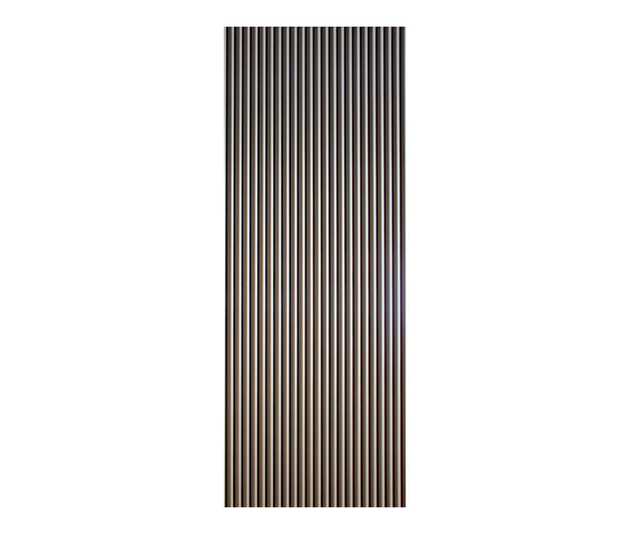VLI000 by Virtuell | Concrete panels